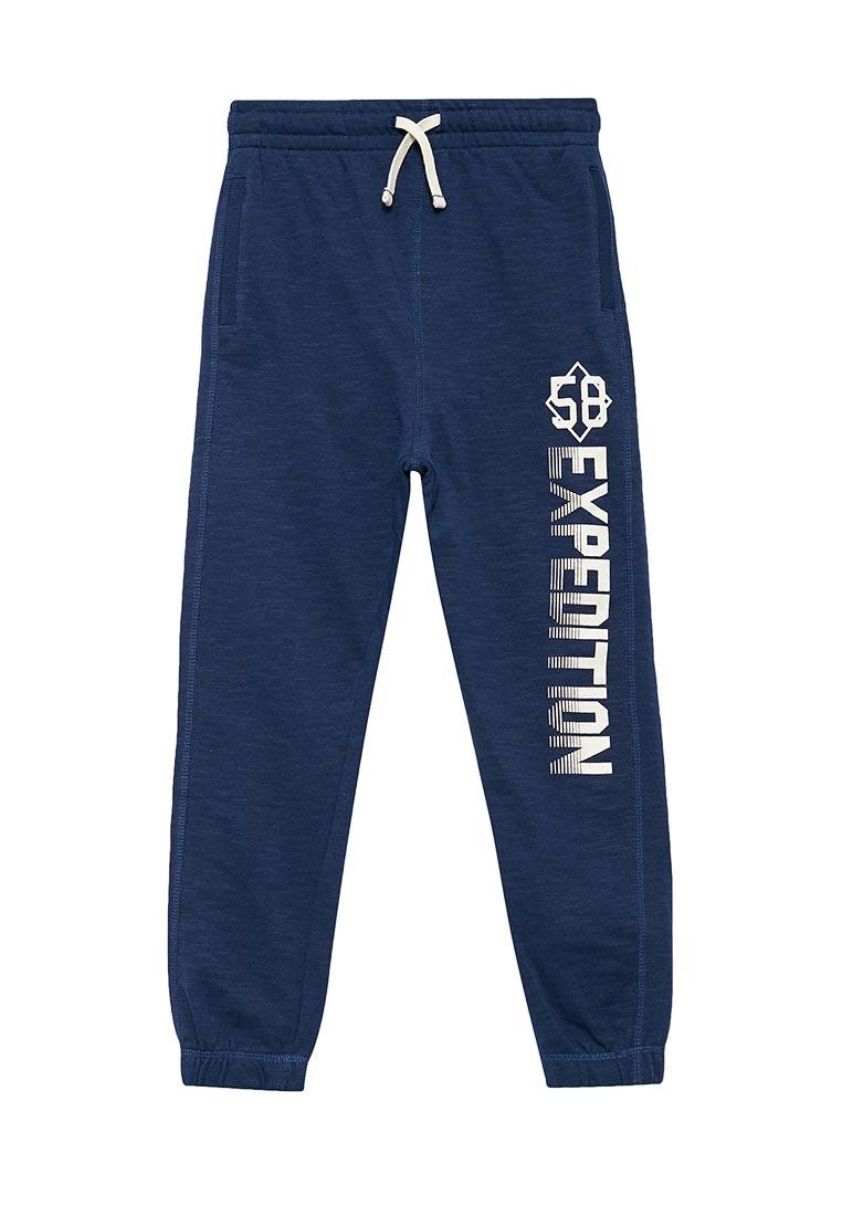 Спортивные брюки Blukids 4999737