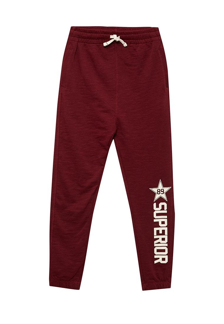 Спортивные брюки Blukids 4999744