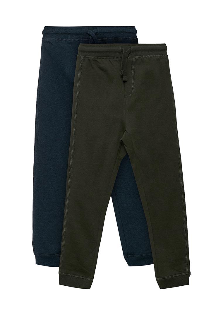Спортивные брюки Blukids 5000041