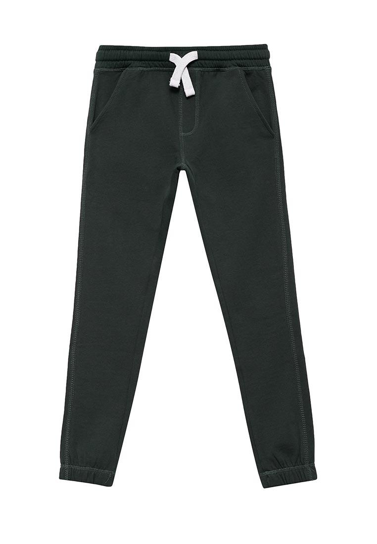 Спортивные брюки Blukids 5014160