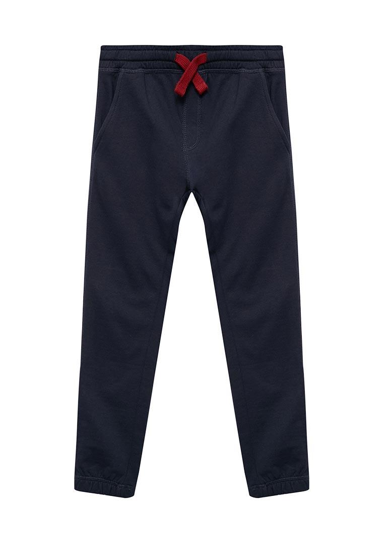 Спортивные брюки Blukids 5014166