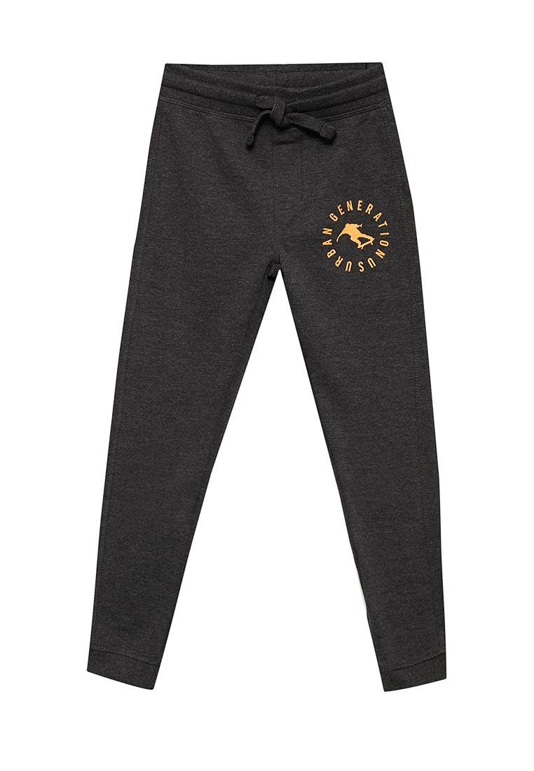 Спортивные брюки Blukids 5014107