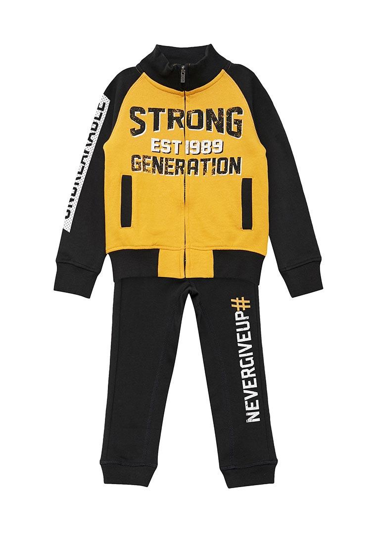 Спортивный костюм Blukids 9438672