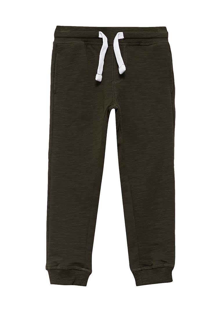 Спортивные брюки для мальчиков Blukids 9438876