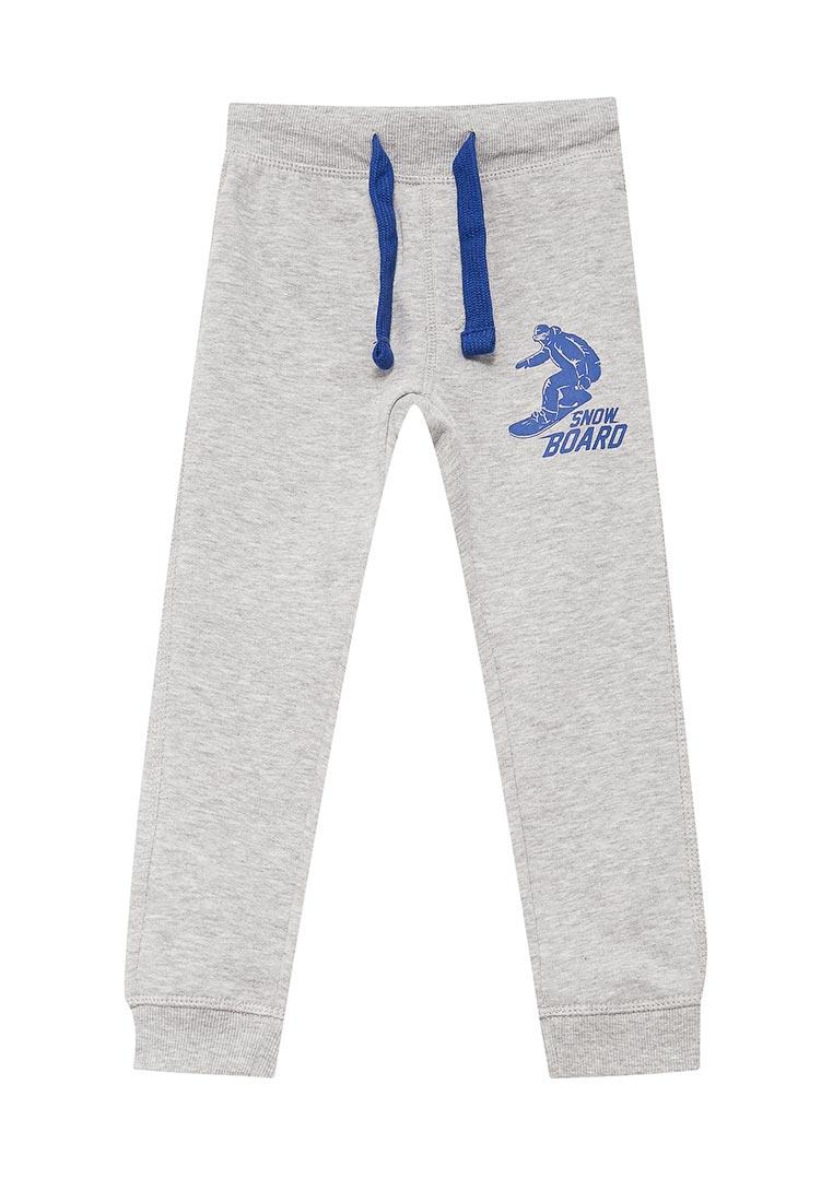 Спортивные брюки Blukids 5017552