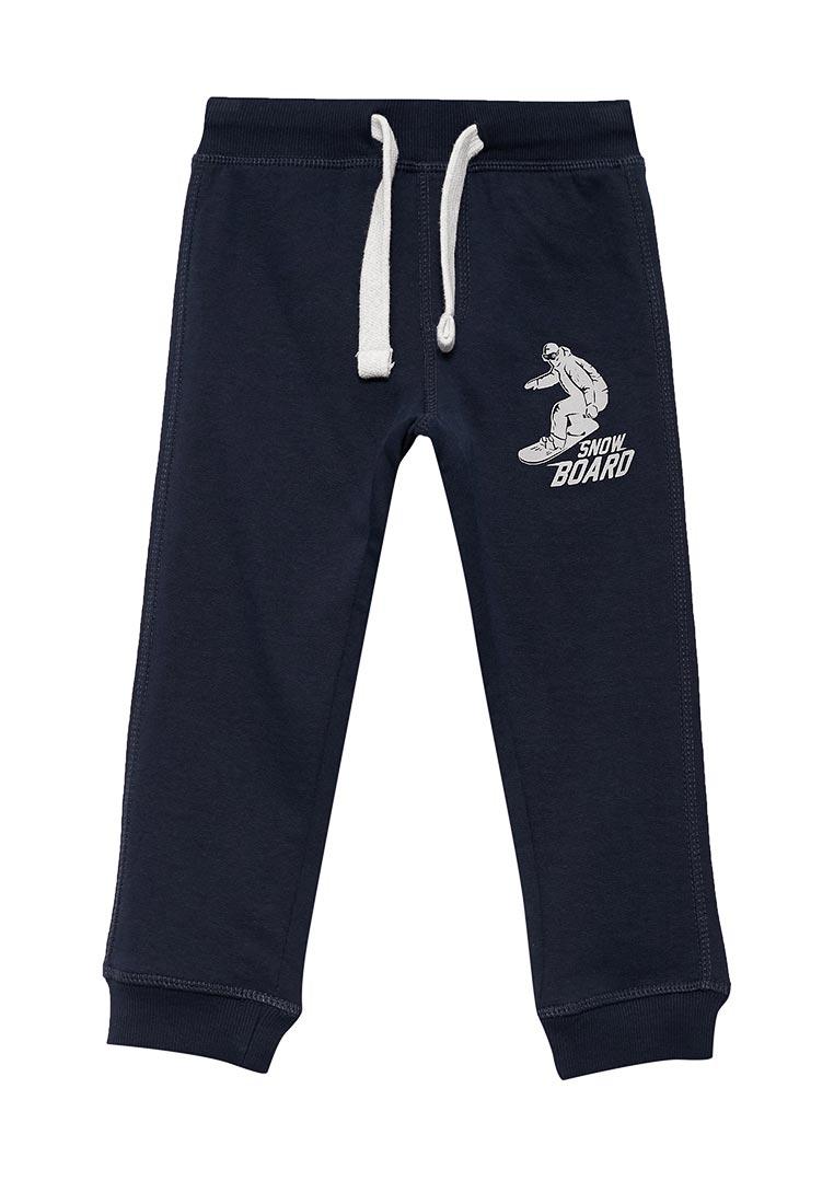 Спортивные брюки Blukids 5017564