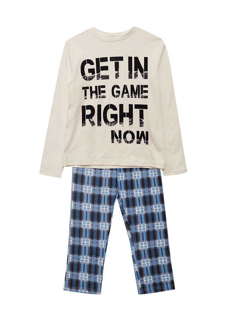 Пижама Blukids 5033265