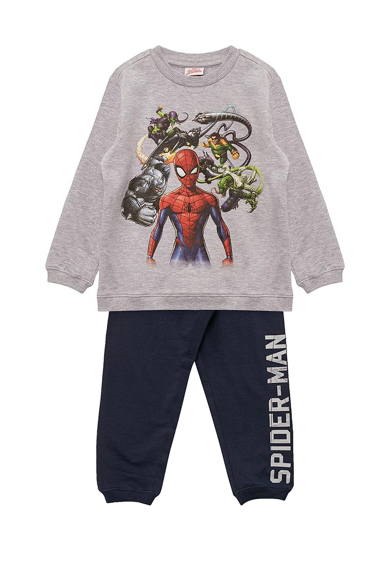 Пижамы для мальчиков Blukids 5038292