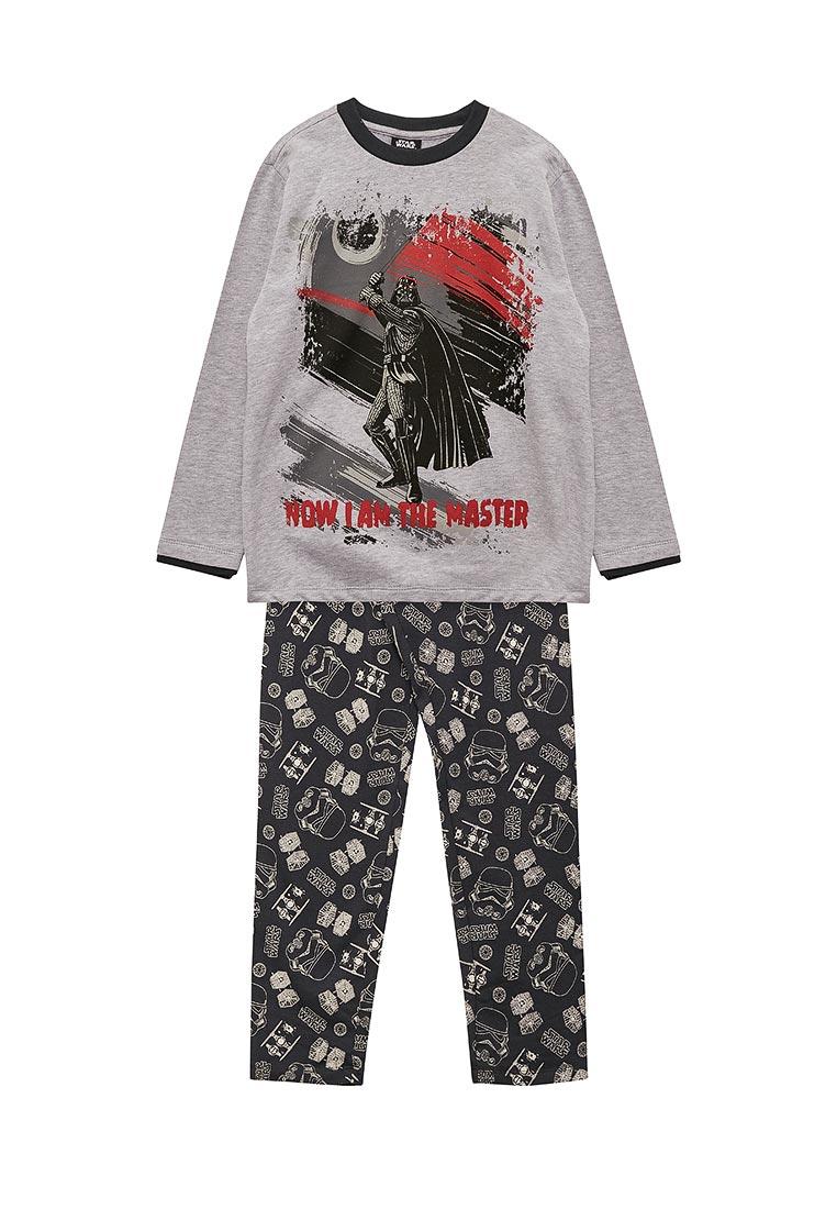 Пижама Blukids 5038304