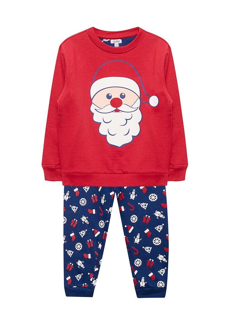 Пижама Blukids 5038308