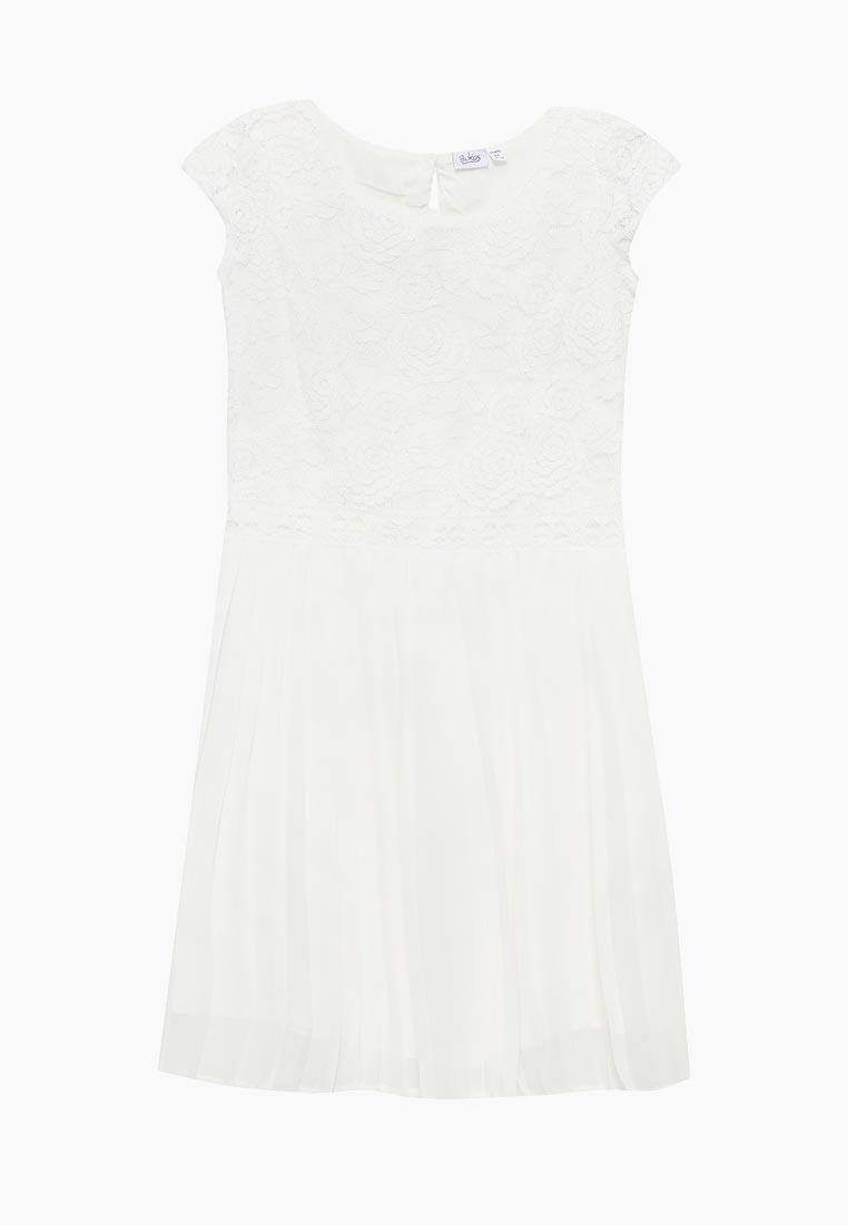 Нарядное платье Blukids 5129583
