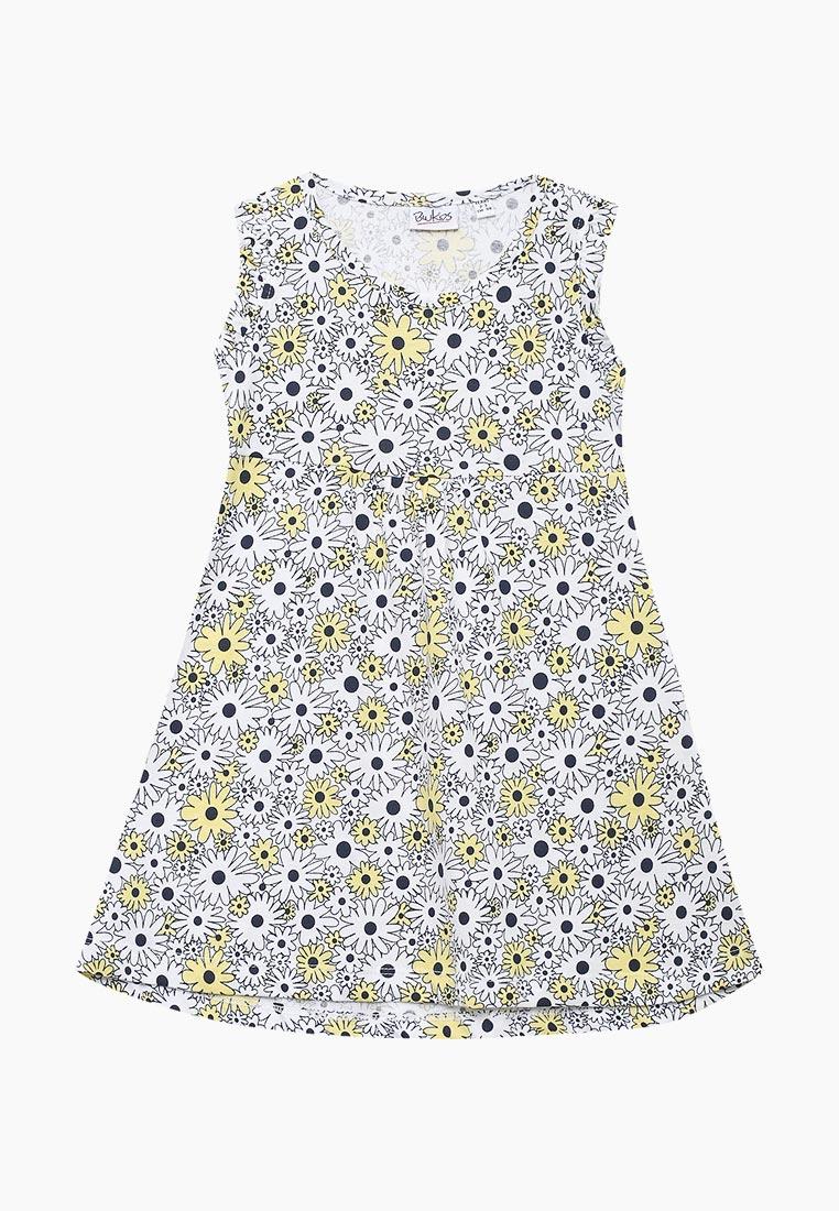 Повседневное платье Blukids 5118271