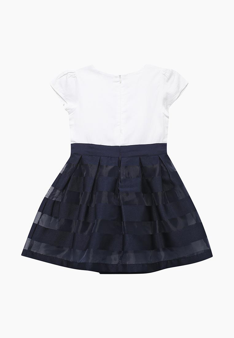 Нарядное платье Blukids 5131717: изображение 2