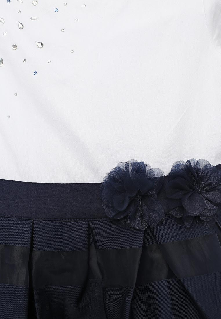 Нарядное платье Blukids 5131717: изображение 3
