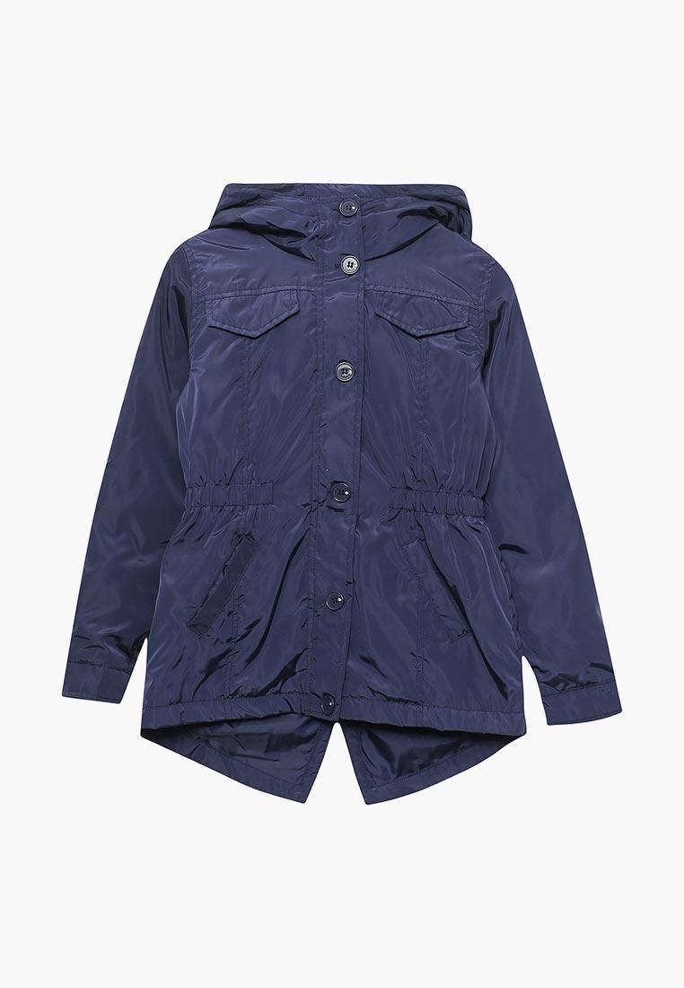 Куртка Blukids 5046601