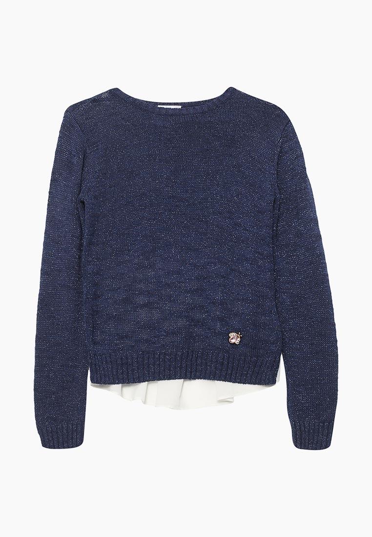 Пуловер Blukids 5046793