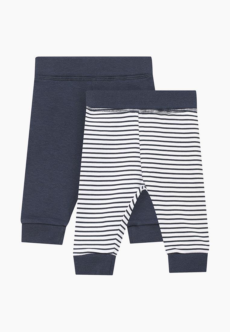 Спортивные брюки Blukids 5061459