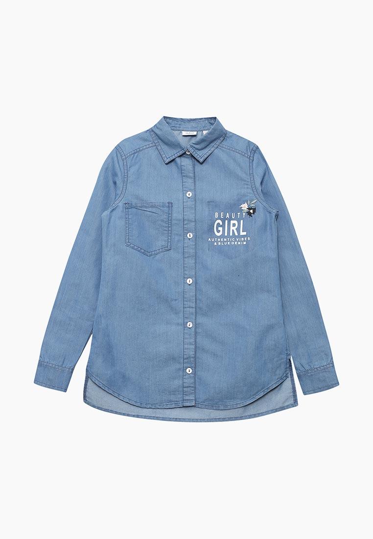 Рубашка Blukids 5081621