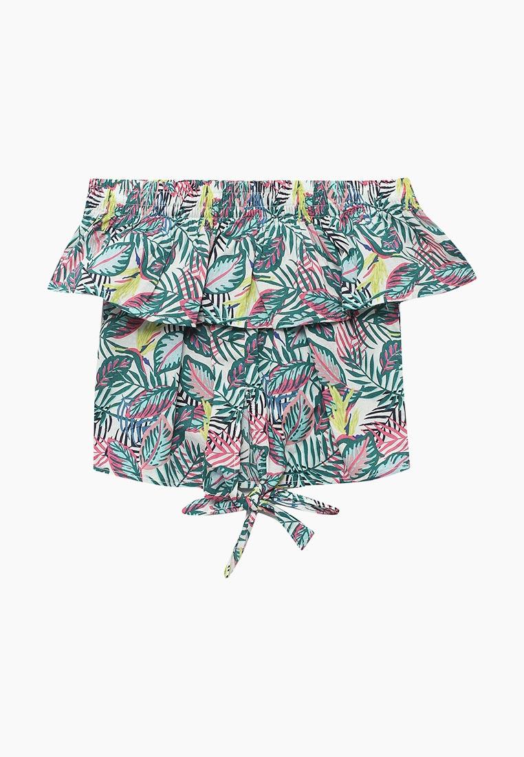 Рубашка Blukids 5115259