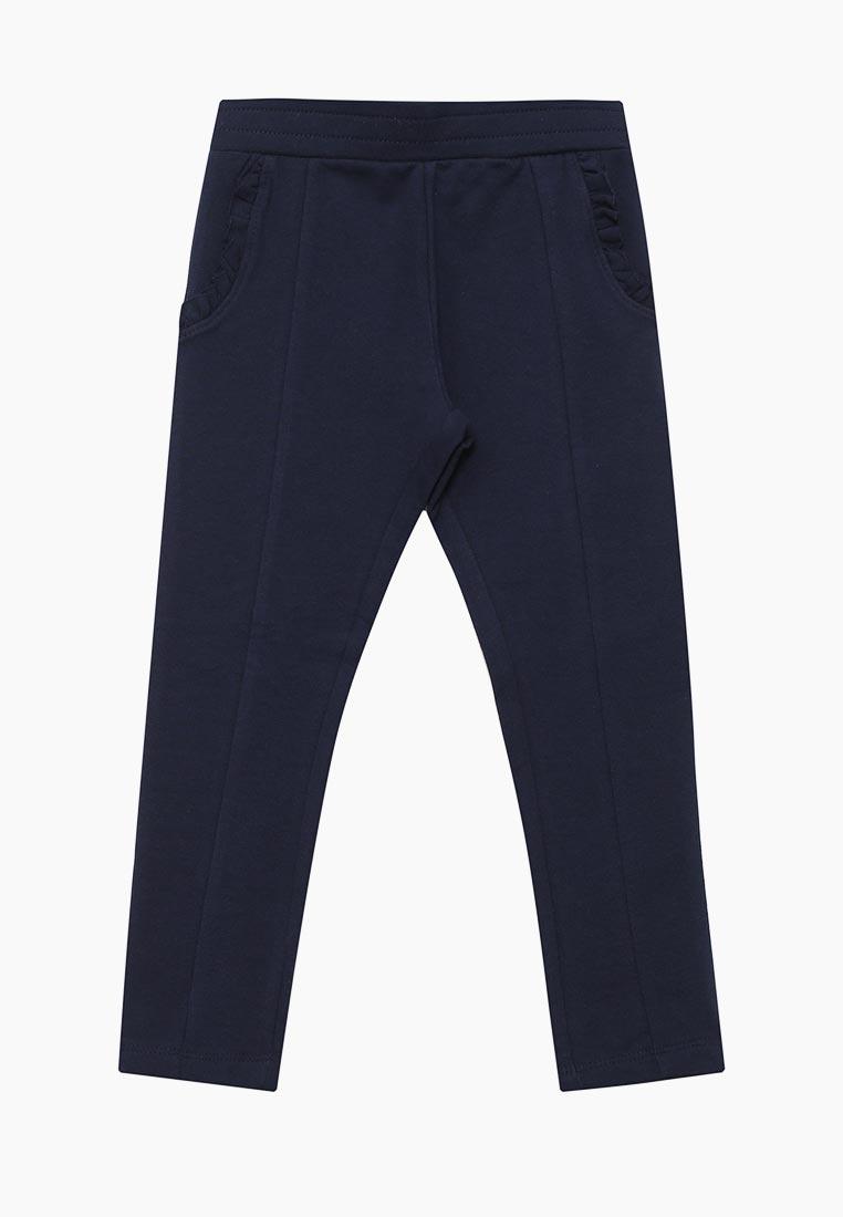 Спортивные брюки для девочек Blukids 5109941