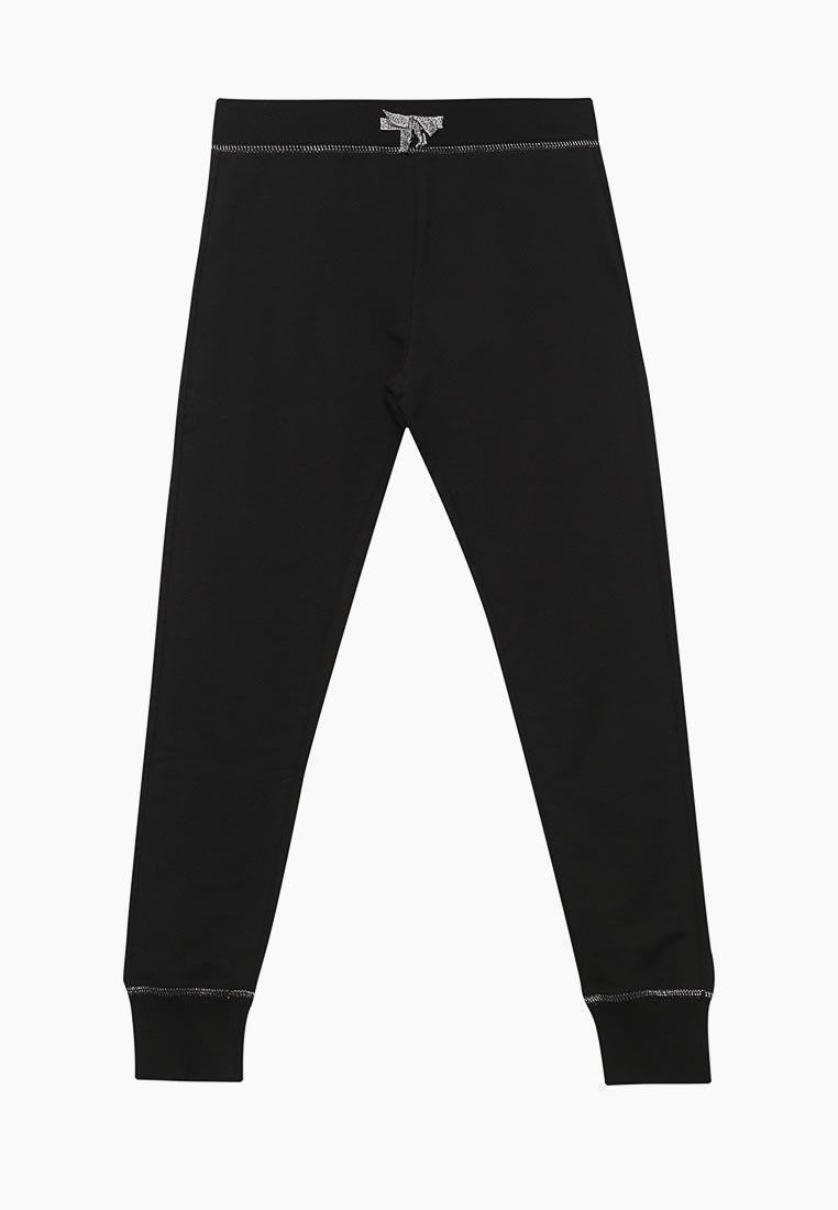 Спортивные брюки для девочек Blukids 5079690