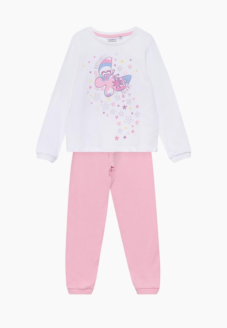 Пижама Blukids 5085051