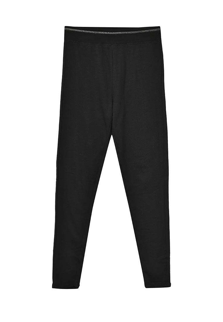 Спортивные брюки Blukids 1380006: изображение 4