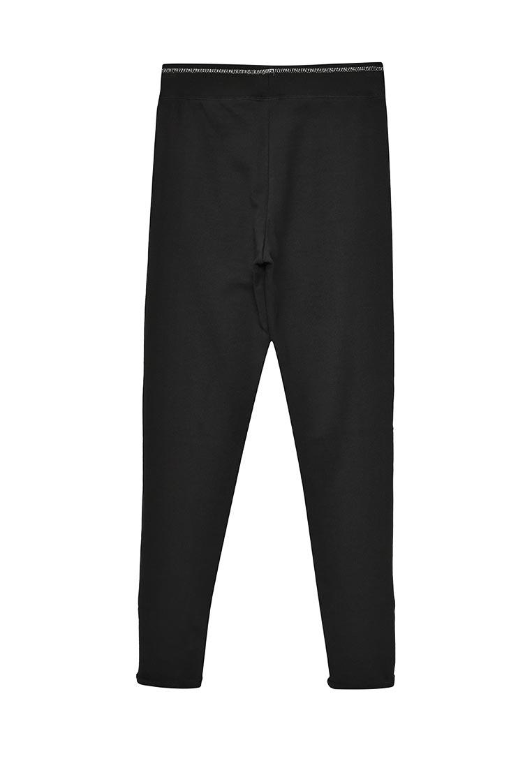 Спортивные брюки Blukids 1380006: изображение 5