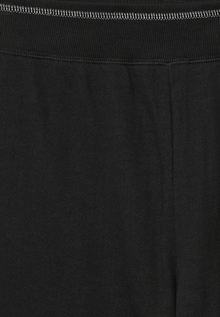 Спортивные брюки Blukids 1380006: изображение 6