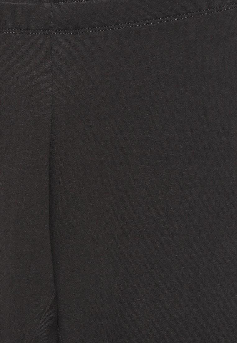 Леггинсы Blukids 1381056: изображение 6