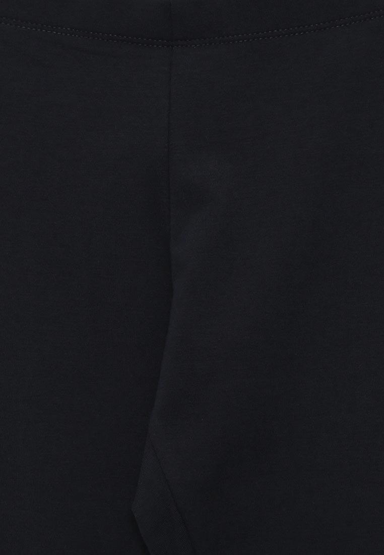 Леггинсы Blukids 1381068: изображение 6