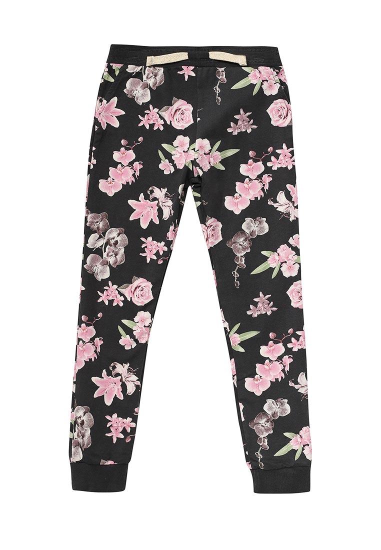 Спортивные брюки Blukids 4238119: изображение 1