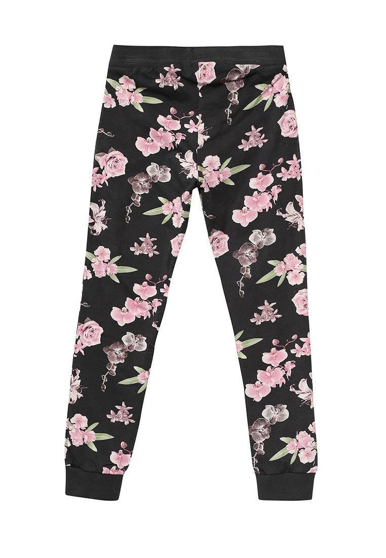 Спортивные брюки Blukids 4238119: изображение 2