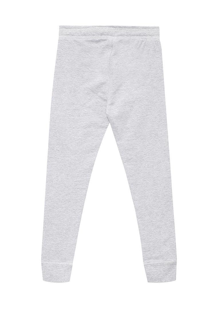 Спортивные брюки Blukids 4239452: изображение 5