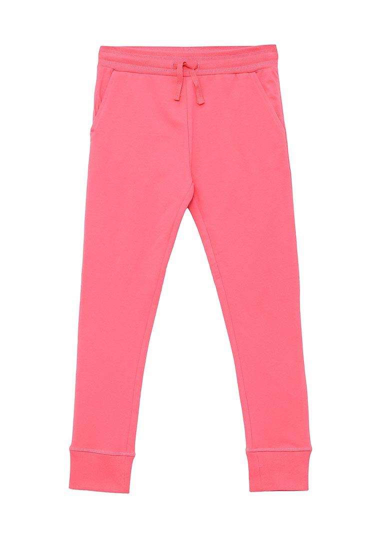 Спортивные брюки Blukids 4239458: изображение 4