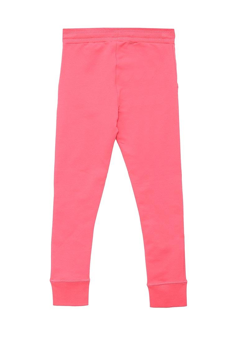 Спортивные брюки Blukids 4239458: изображение 5