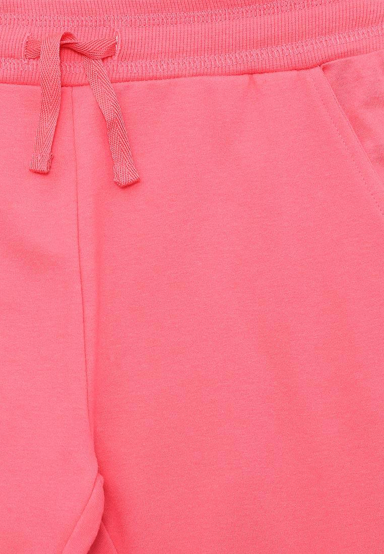Спортивные брюки Blukids 4239458: изображение 6