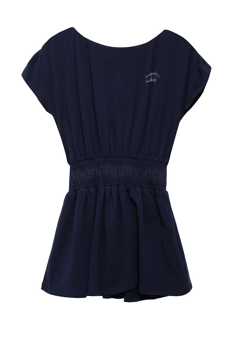 Повседневное платье Blukids 1383000