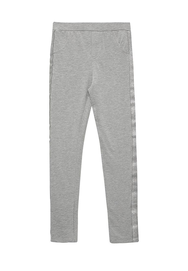 Спортивные брюки Blukids 1382574