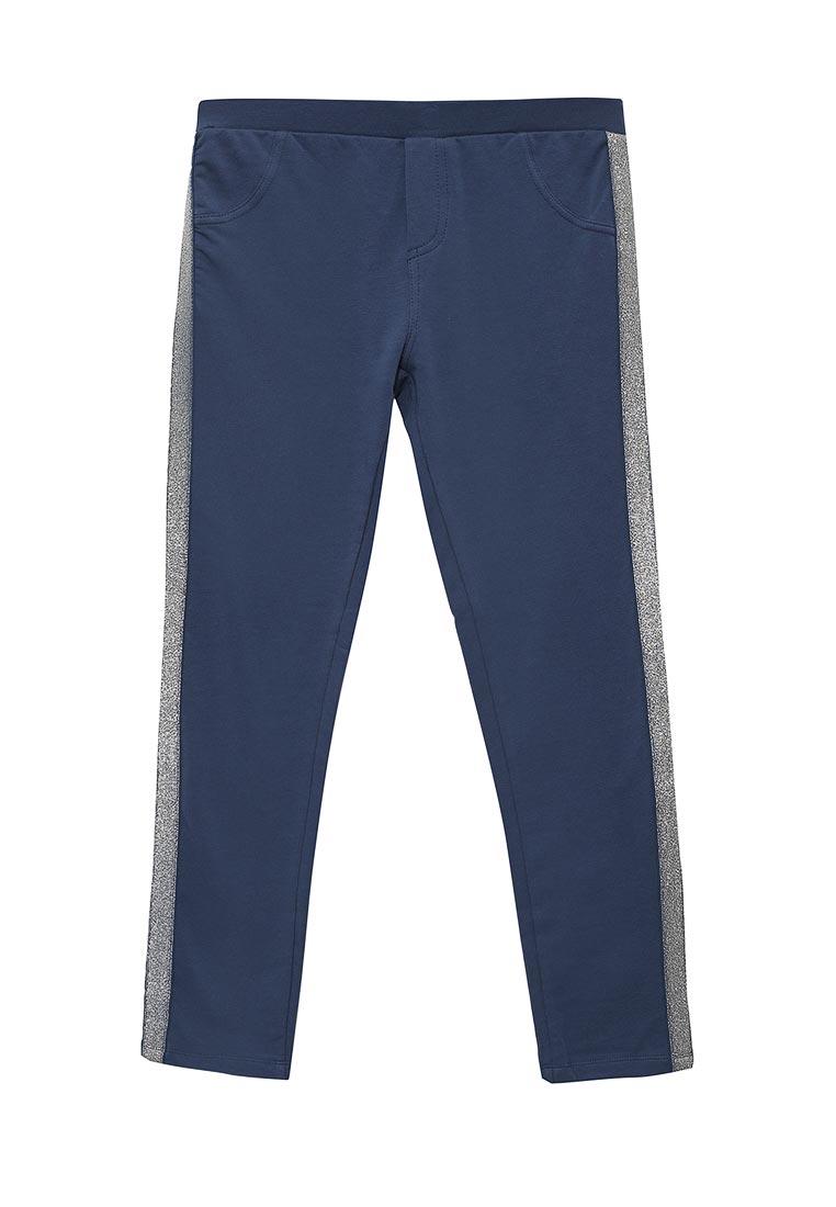 Спортивные брюки Blukids 1382580
