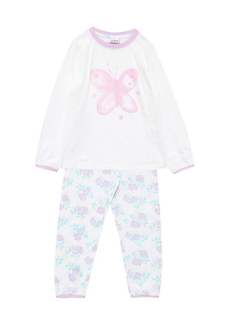 Пижама Blukids 4774965