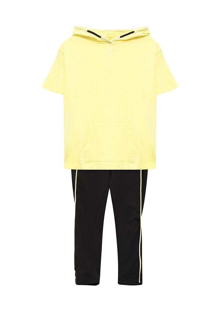 Спортивный костюм Blukids 1379208