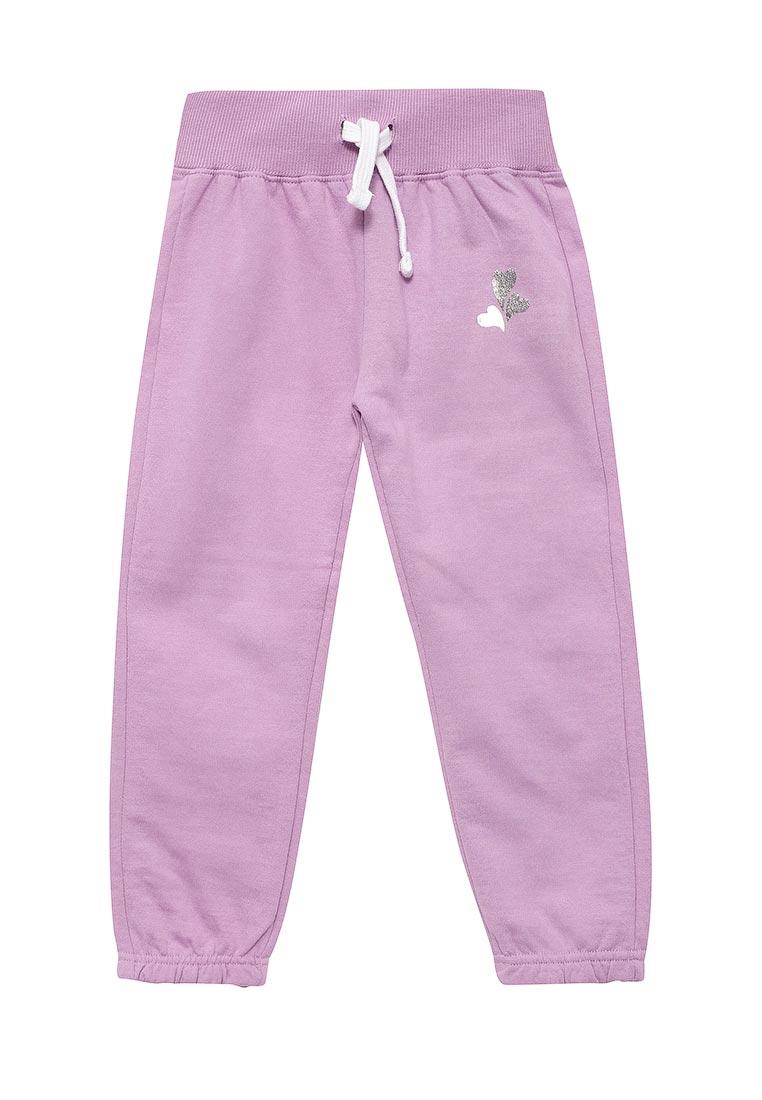 Спортивные брюки Blukids 4235779