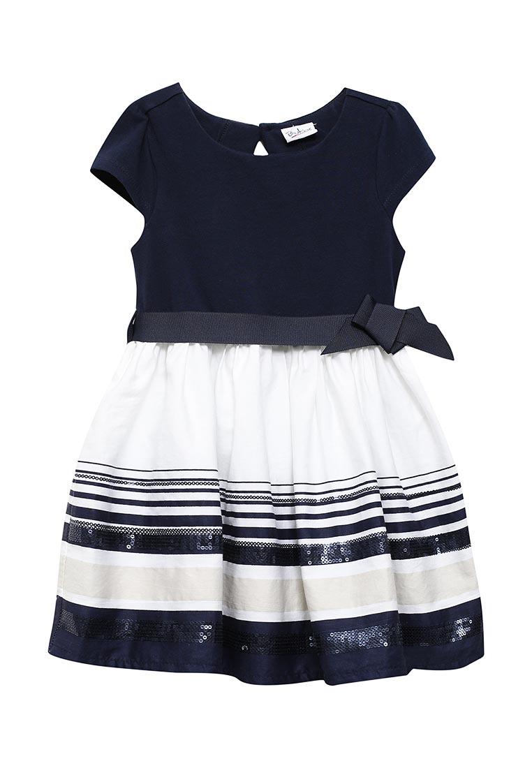 Нарядное платье Blukids 4243261