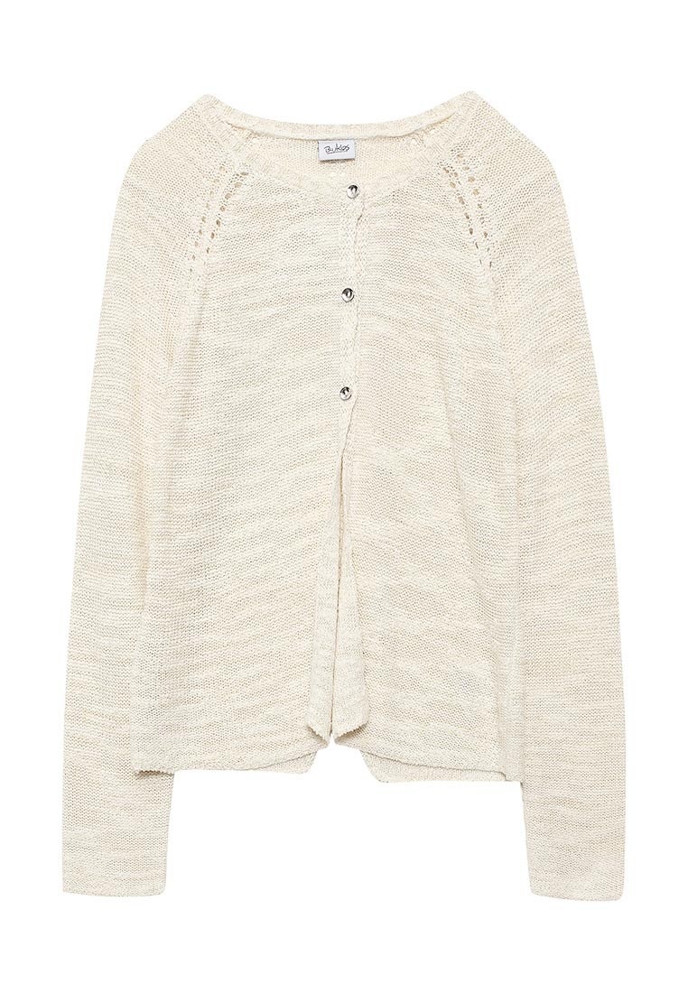Пуловер Blukids 1383006