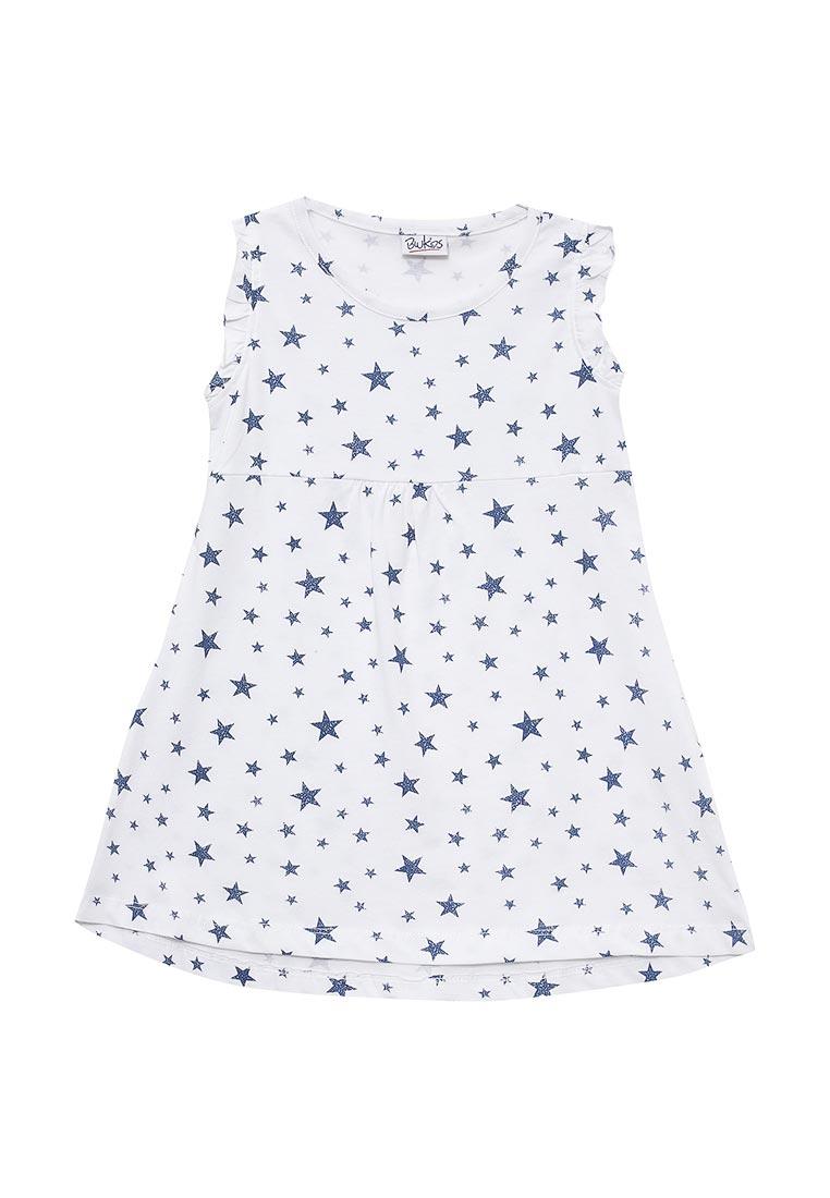 Повседневное платье Blukids 4242331