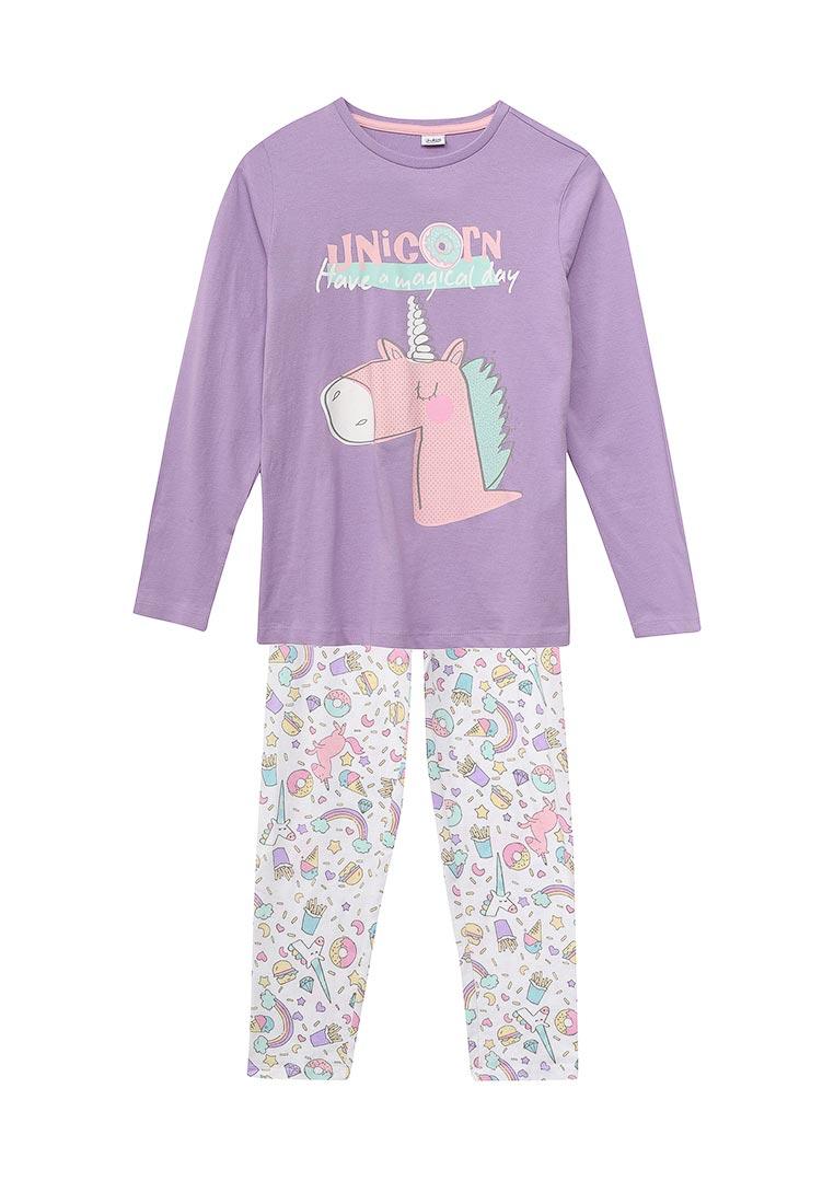 Пижама Blukids 8780999
