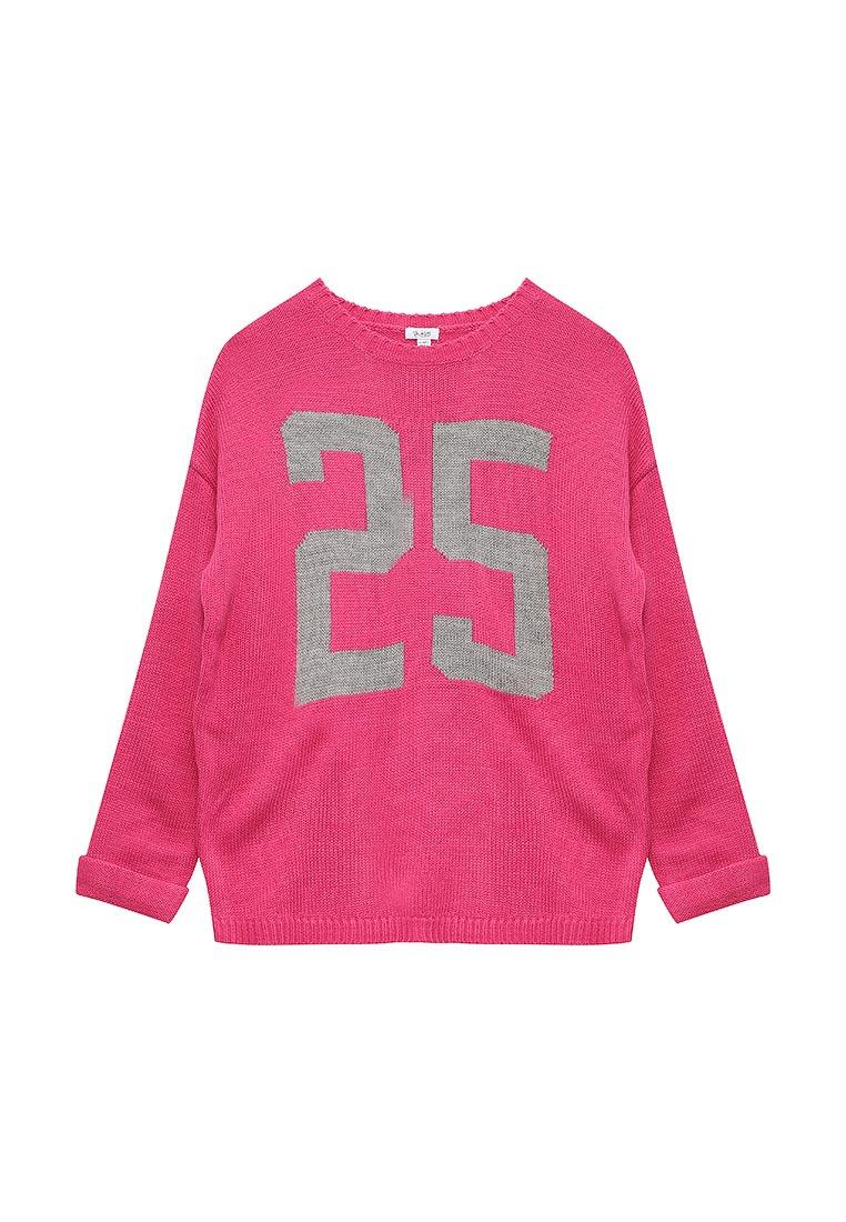 Пуловер Blukids 1384413
