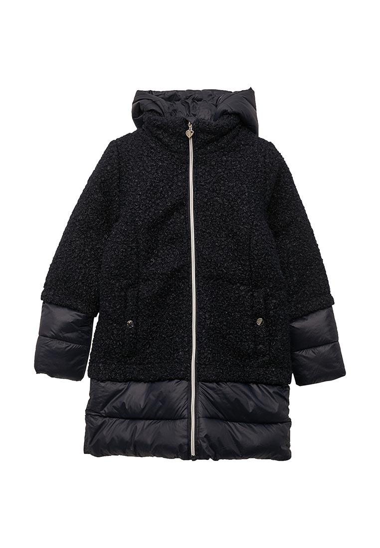 Куртка Blukids 5018499