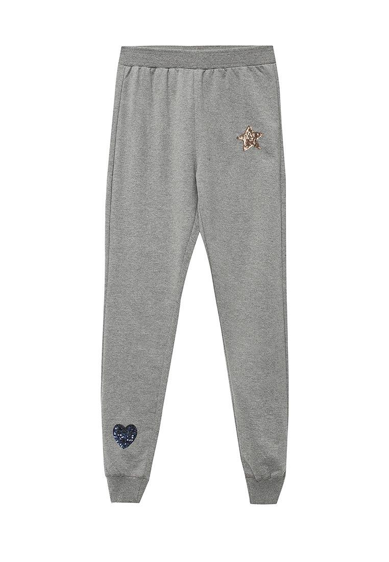 Спортивные брюки Blukids 5015508